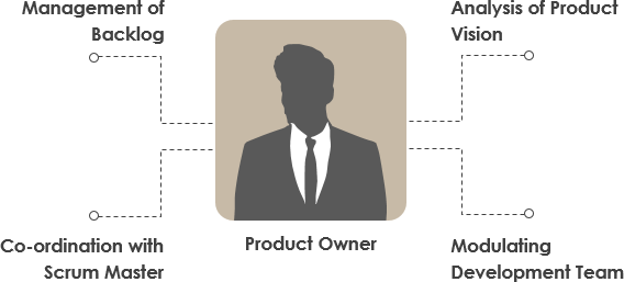 Product Owner Roles