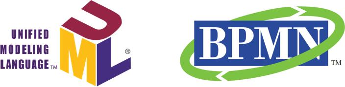 UML and BPMN