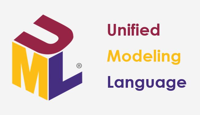 Unified Modeling Language (UML logo)