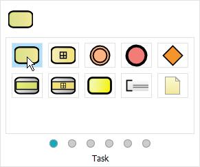 Select Task