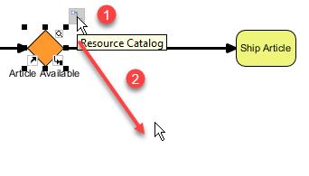 New Sub Process
