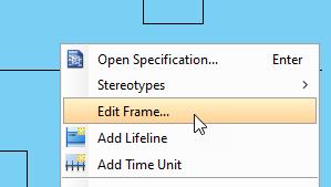edit Frame